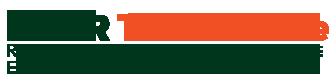 Bear Tree Service Logo